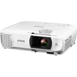 Epson Home Cinema 1060 Full HD 1080p Projector Renewed