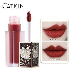 Catkin唇釉