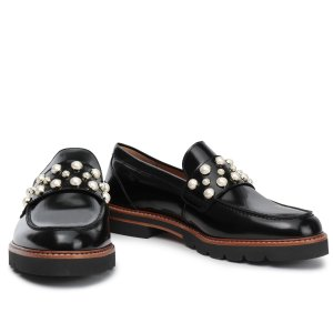 Up to 60% OffTHE OUTNET Loafers Sale