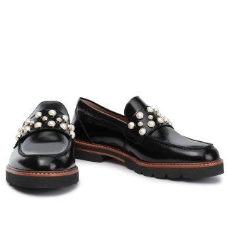 低至4折 大牌乐福鞋$165起THE OUTNET 精选乐福鞋热卖 收SW,Jil Sander,Tods