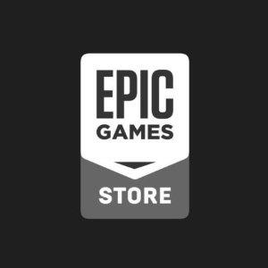 Borderlands 3 $29.99 Epic Store Games in China Region