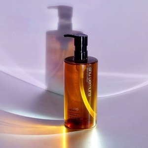 25% Offultime8 sublime beauty cleansing oil
