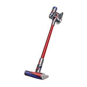 DysonV7 Total Clean Cordless Stick Vacuum 吸尘器