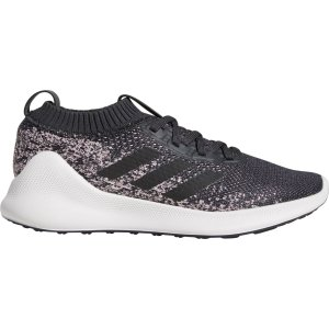 AdidasWomen's Purebounce+ Running Shoes