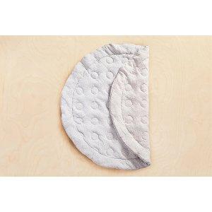 Allswell有机棉游戏垫
