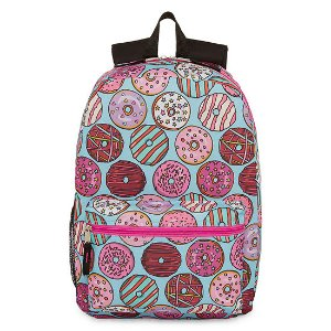 25bde6b2be9f Backpack  7 and Lunch Bag  5 City Streets Kids Backpack   Lunch Bag Sale    JCPenney