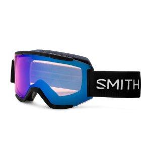 Smith OpticsSquad 滑雪护目镜