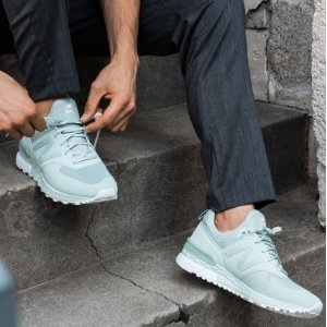 65% Off + Free ShippingUnder $50 Shoes @ Joe's New Balance Outlet