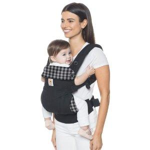 Ergobaby 婴儿背带
