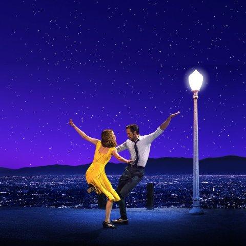 和爱的TA共度电影之夜甜蜜520 八部在家约会少不了的情人节主题电影推荐