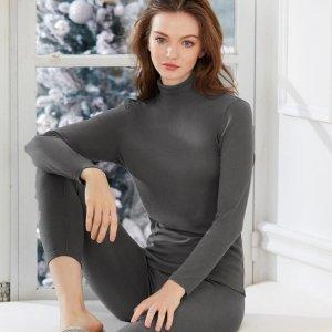 30% Off + Extra 20% OffEve's Temptation Madeline Sleepwear Sale