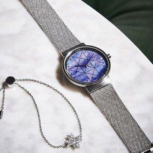 Extra 40% OffSkagen Watches Sale