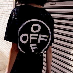 Up to 50% OffSpring/Summer Clothing @ Reebonz