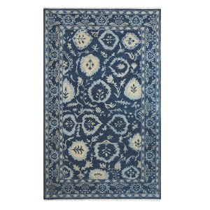 Home Decorators Collection地毯 10x14