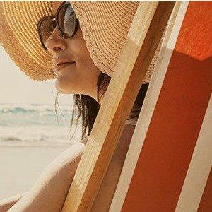 60% Off + Extra 6% OffHotels.com Summer Hotel Saving