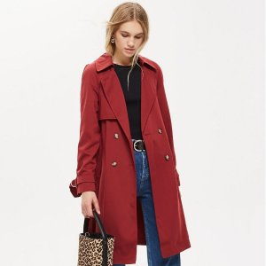 End of Season Event - Up to 70% Offselect items @ TopShop