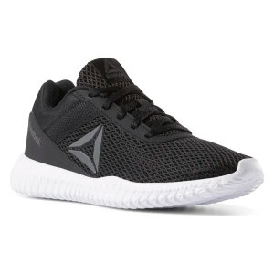 SPORT Flexagon Energy 运动鞋