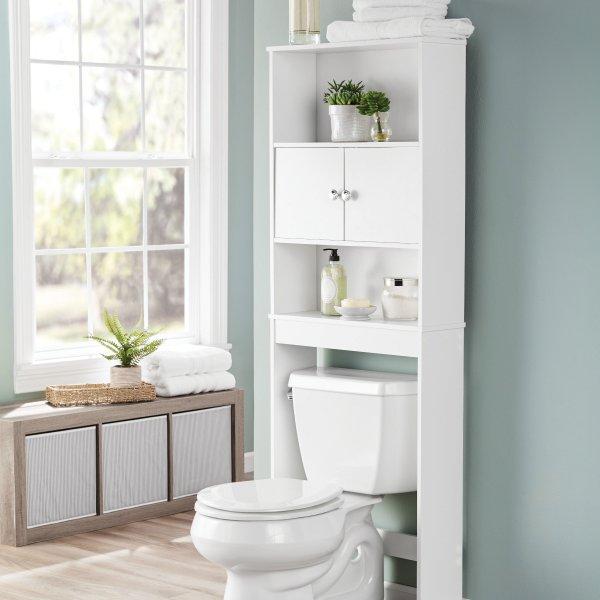浴室收纳架