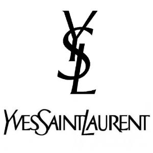 任购3件,送限量版正装明彩笔YSL官网 全场彩妆上新热卖 入蕾丝气垫