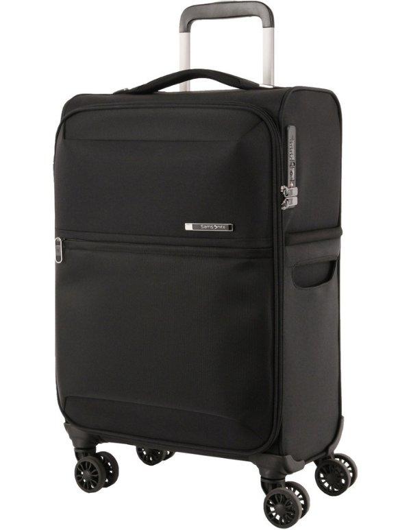 55cm 软壳行李箱 1.8kg