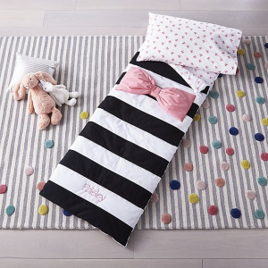 20% off Kids Get Cozy Sale& Up 15% Off Sleeping Bags @ Crate & Kids