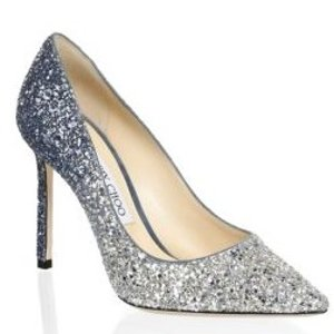 e6c93bdf06e with Jimmy Choo Women Shoes Purchase   Saks Fifth Avenue Up to  300 ...