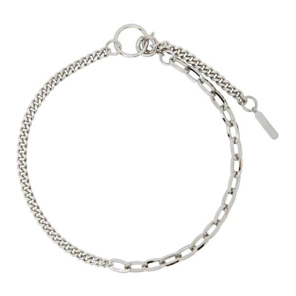 Hari 项链