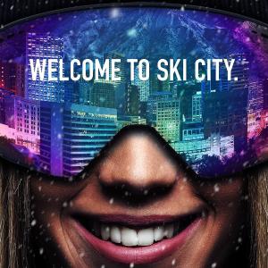 低至$130/晚 含早+住3送1盐湖城冬日滑雪季酒店大促 含机场接送