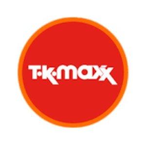 0.9折起!SW5050仅£149!上新:TK Maxx 折扣汇总 时尚、美妆、家居等通通一网打尽最低价