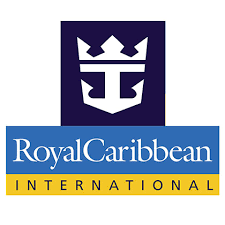 From $239+5 night Caribbean Cruise