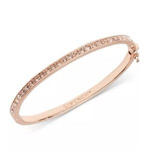 From $16.99macys.com Givenchy Jewelry Sale