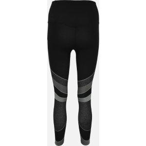 Nike健身裤