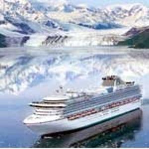 $489起 阿拉斯加/加勒比航线都参加公主邮轮限时大促 Avoya官网预订最高赠 $735船上消费