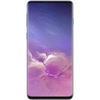 Samsung Galaxy S10 智能手机