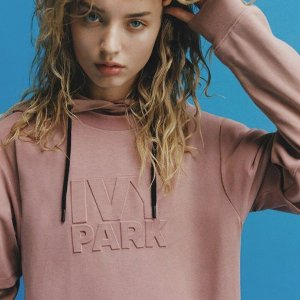 Starts from $12 Ivy Park Sale @ Topshop
