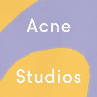 Up to 70% OffTHE OUTNET Acne Studios Sale