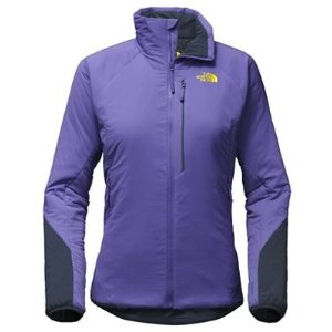 1ffc564311 ... Women s Mosswood Triclimate Jacket - Moosejaw. Sale.  138.99  198.95. The  North Face Men s Ventrix Jacket - Moosejaw. Sale