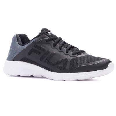16a2e392a87 Ending Soon  10 Off  50 + Extra 20% Off Athletic Shoes   Kohl s - Dealmoon
