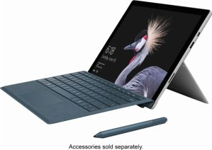 Surface Pro 12.3'' (i5, 8GB, 128GB)