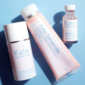 Up to $164 Value GiftDealmoon Exclusive: Kate Somerville Skincare Sale