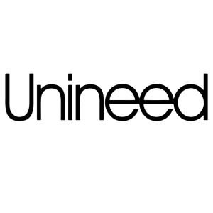 额外6.1折起 悦木之源菌菇水€24.9独家:Unineed 4月大促 收SK-II、Valmont、欧舒丹等