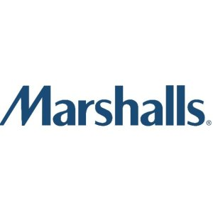 新人免邮  玻璃杯子6件$24上新:Marshalls 全场热卖,牛油果绿水桶包$49