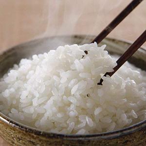 £9起,人类重要的粮食之一Amazon 精选东北大米等各式香米热卖