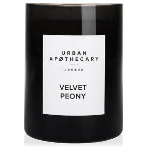 香氛蜡烛 Velvet Peony 300g