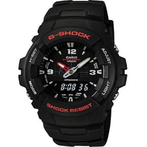 $56.5(Org.$99.95) Casio Mens G-Shock watch @ Walmart