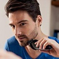 Up to 52% Off + Extra 12% OffPhilips Men Care @ unineed.com