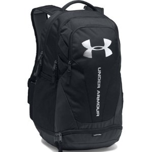 $36.99Under Armour Hustle 3.0 Backpack On Sale @ woot