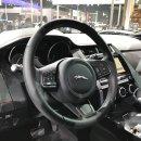 车上那些容易被忽略的实用功能这些配置不能少 老司机用了都说好