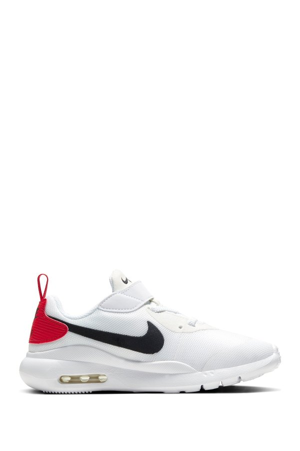 Air Max Oketo童鞋