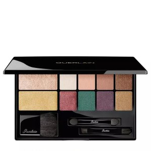 GuerlainElectric Look Palette - Limited Edition